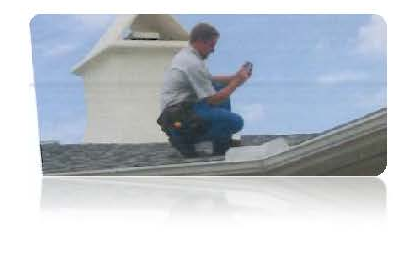 citizens-roof_6_1725392036