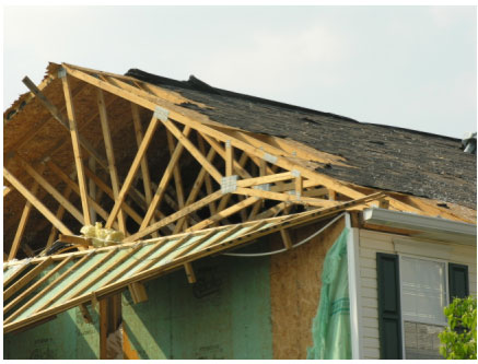 damaged_gable