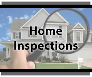Request Home Inspection