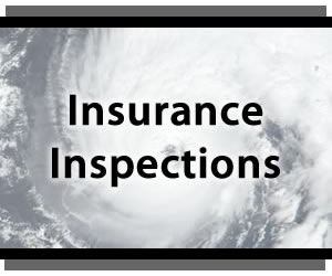 Request Insurance Inspection