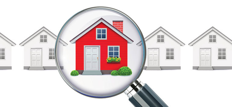 Understanding Home Inspection